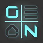 lightON ~ enlighten the enigma 2.1 (Mod)