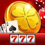 Đồng xu may mắn 1.93 (Mod)