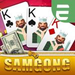 samgong samkong indo domino gaple Adu Q poker  1.4.8 (Mod)