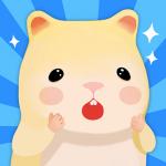 Hamster Village  1.4.0 (Mod)
