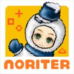 놀이터 : 내 꿈이 통하는 곳, 노리텔  1.187.0 (Mod)