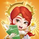 天神世界 天神世界2.0.12 (Mod)