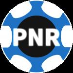 パトネットリゾート【メダルゲーム】 1.2.3 (Mod)
