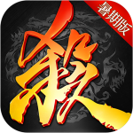 Game of Heroes: Three Kingdoms  2.0.4 (Mod)
