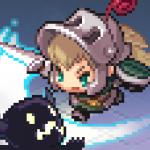 Guardian Tales  2.10.2 (Mod)