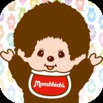 モンチッチのタッチッチ 1.7.1 (Mod)