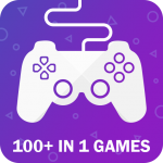 100 in 1 Games  3.5 (Mod)