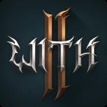 위드2:신의귀환 1.01.031 (Mod)