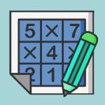 ナンプレくん2  2.1 (Mod)