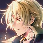 幻想神域2 -AURA KINGDOM- 2.1.4 c  (Mod)