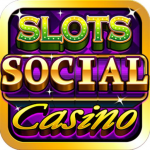 슬롯 소셜카지노2 – 라스베가스 Slots Social 2.11 (Mod)