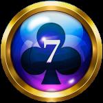 Сека  2.3.3 (Mod)