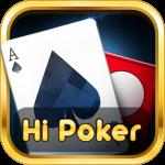 하이 포커, 바둑이, 홀덤, 섯다 (넷하이 게임)  2.3830 (Mod)