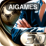 드림스쿼드 풋볼매니저  2.8.7 (Mod)