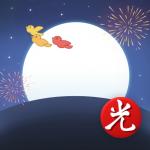 맞고의 신 : 카카오 공식 무료 고스톱 맞고의 신 : 카카오 공식 무료 고스톱2.9.4 (Mod)