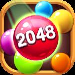 2048 Balls Merge 1.0.17 (Mod)