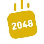 2048 Bricks 1.3 (Mod)