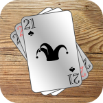 21 durak 1.1.5 (Mod)