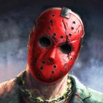 3 Days to Die – Escape Horror Game 1.5 (Mod)