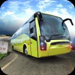 3D Bus Simulator 1.2.1 (Mod)