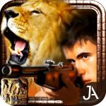 4×4 Safari  Latest Version: (Mod)