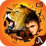 4×4 Safari: Online Evolution 20.10.1 (Mod)