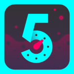 5 Second Rule – Drinking Game 1.1.3 (Mod)