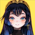 드래고니안 키우기 5.6 (Mod)