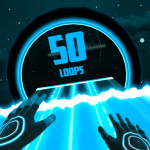 50 Loops 1.16.29 (Mod)