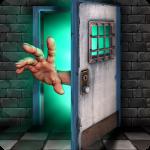 501 Free New Room Escape Game 2 – unlock door 30.2 (Mod)