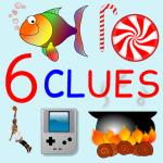 6 Clues 2.05 (Mod)