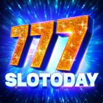 777 Slotoday Slot machine games – Free Vegas Slots 1.10.7 (Mod)
