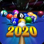 8 Ball Live Free 8 Ball Pool, Billiards Game  2.41.3188 (Mod)