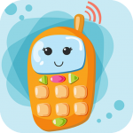 هاتفي موبايل الالعاب 9.64  (Mod)
