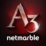 A3: 스틸얼라이브 1.04.53  (Mod)