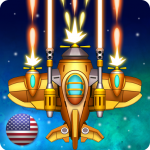 AFC Solar Squad: Space Attack 2.0.5 (Mod)