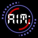 AIM: Reaction time and accuracy trainer  1.4.3 (Mod)
