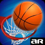 AR Basketball Game – Augmented Reality 1.01  (Mod)