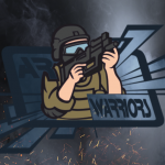 AR Warriors: Weapon camera & Augmented Shooter  (Mod) 1.65