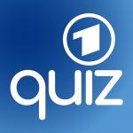 ARD Quiz 1.6.9 (Mod)
