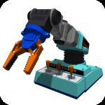 ARMROBO 1.4 (Mod)