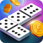 Ace & Dice: Dominoes Multiplayer Game 1.3.12 (Mod)