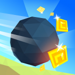 Advance Bravely 1.2.9 (Mod)