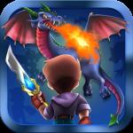 Adventaria: 2D World of Craft & Mining 1.5.3 (Mod)