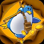 Adventure Beaks 1.2.8 (Mod)