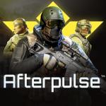 Afterpulse – Elite Army 2.9.0 (Mod)