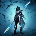 Age of Magic: Turn-Based Magic RPG & Hero Strategy 1.23.5 (Mod)