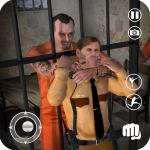 Alcatraz Prison Escape Plan: Jail Break Story 2018 1.14 (Mod)