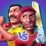 All Star Cricket  1.2.06 (Mod)