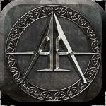 AnimA ARPG (2021)  2.6.6 (Mod)